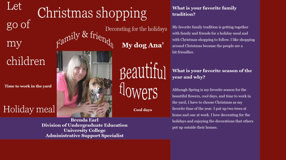 Brenda Earl Profile 1.jpg